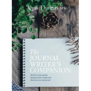 Journal Writer's Companion, The