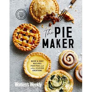 Pie Maker, The