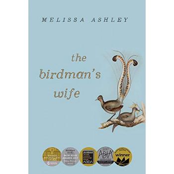 Birdman's Wife, The