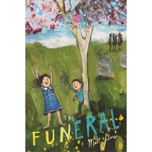 Funeral, The