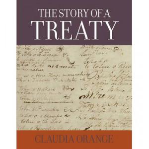 Story of a Treaty