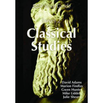 NCEA Level 2 Classical Studies Study Guide