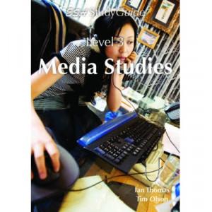 NCEA Level 3 Media Studies