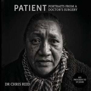Patient: Portraits from a Doctor's Surgery