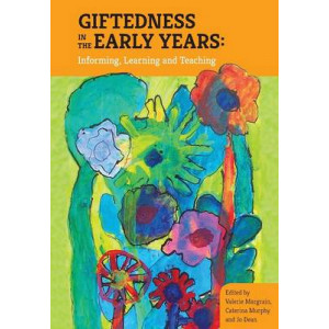 Giftedness in the Early Years