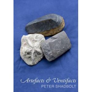 Artefacts & Ventifacts