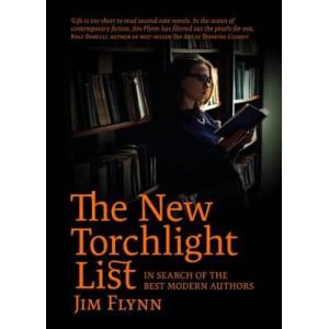 New Torchlight List