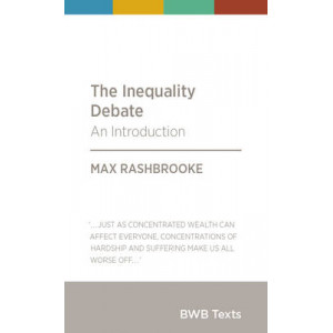 Inequality Debate: An Introduction
