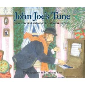 John Joes Tune
