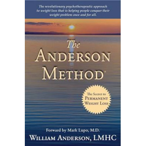 Anderson Method: The Secret to Permanent Weight Loss
