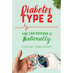 Diabetes Type 2: You Can Reverse it Naturally
