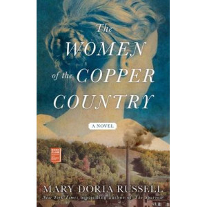 Women of the Copper Country, The
