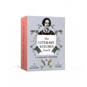 Literary Witches Oracle, The