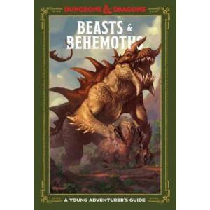 Beasts and Behemoths