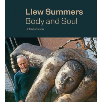 Llew Summers: Body and soul