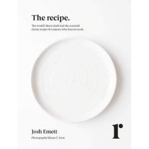 Recipe, The