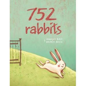 752 Rabbits