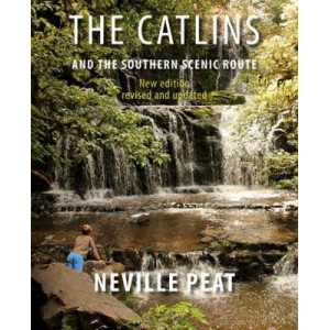 Catlins and the Southern Scenic Route