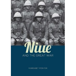 Niue and the Great War