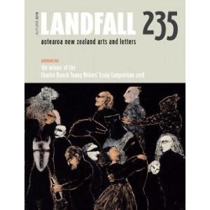 Landfall 235