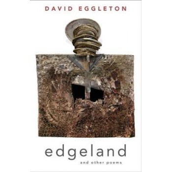 Edgeland and Other Poems