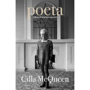 Poeta: Selected and New Poetry