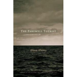Farewell Tourist, The