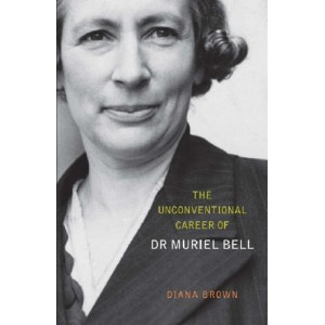 Unconventional Career of Muriel Bell, The