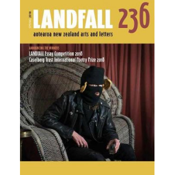 Landfall 236