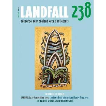 Landfall 238