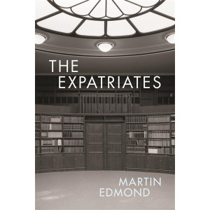 Expatriates, The: 2017