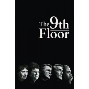 9th Floor, The