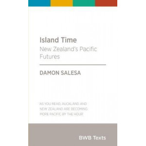 BWB Text: Island Time