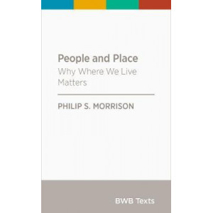 BWB Text: Subjective Wellbeing and Place