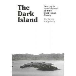 Dark Island, The