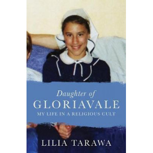 Daughter of Gloriavale