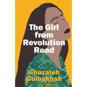 Girl From Revolution Road, The