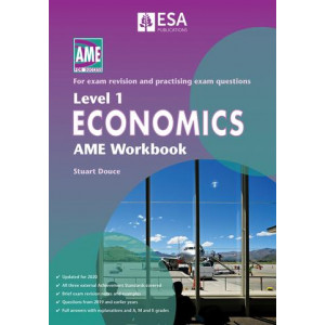 Level 1 Economics AME Workbook