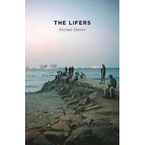 Lifers, The