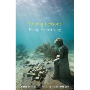 Sinking Lessons