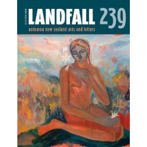 Landfall 239