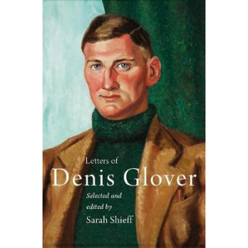 Letters of Denis Glover