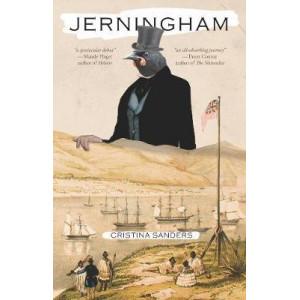 Jerningham