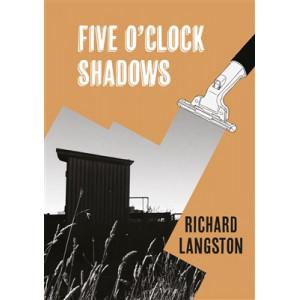 Five O'Clock Shadows
