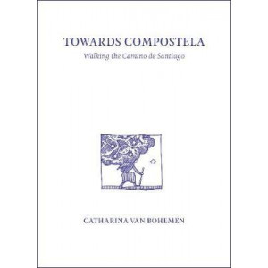 Towards Compostela
