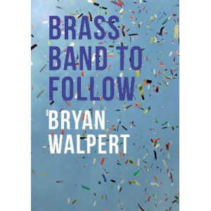 Brass Band to Follow