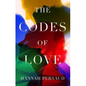 Codes of Love, The