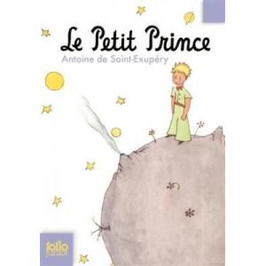 Petit Prince, Le
