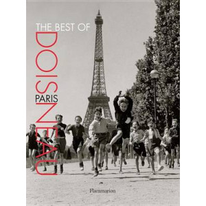 Best of Doisneau: Paris, The
