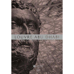 Louvre Abu Dhabi: The Complete Guide